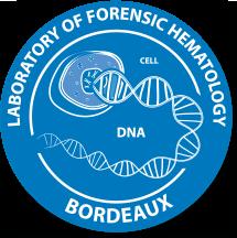 Laboratoire d'Hématologie Médico-légale de Bordeaux